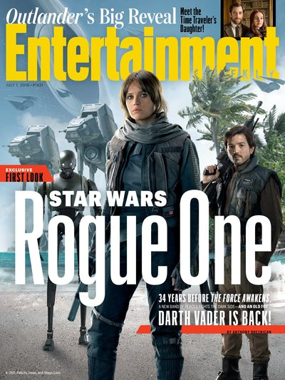 ew-rogue-one-first-look-cover