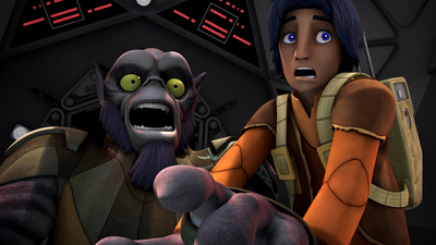 fighter-flight-star-wars-rebels