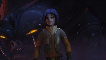 gathering-forces-star-wars-rebels