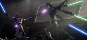 grievous-intrigue-star-wars-clone-wars