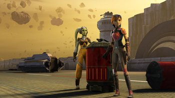 out-of-darkness-star-wars-rebels