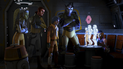 rise-of-the-old-masters-star-wars-rebels