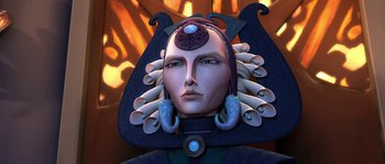 the-mandalore-plot-star-wars-clone-wars
