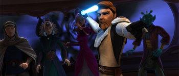 voyage-of-temptation-star-wars-clone-wars
