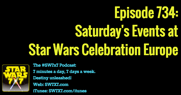 734-saturday-star-wars-celebration-europe