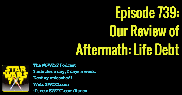 739-aftermath-life-debt-review-star-wars