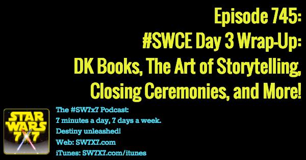 745-SWCE-star-wars-celebration-europe-day-3
