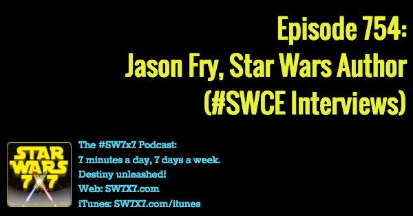 754-jason-fry-author-star-wars-celebration