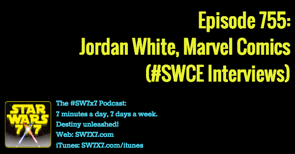 755-jordan-white-marvel-comics-star-wars-celebration