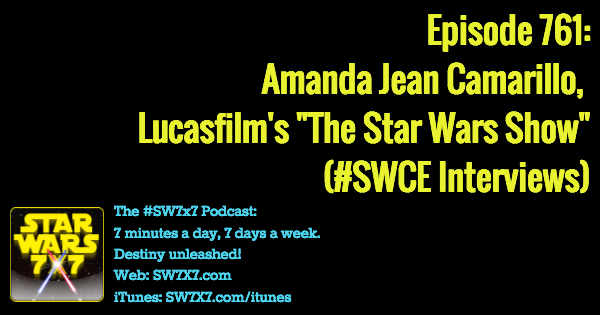 761-amanda-jean-camarillo-lucasfilm-star-wars-celebration-swce