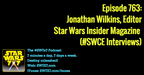 763-jonathan-wilkins-editor-star-wars-insider-magazine-star-wars-celebration-swce