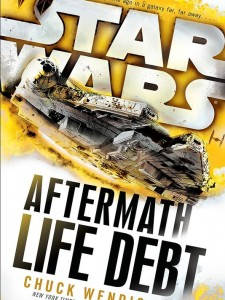 aftermath-life-debt-star-wars-chuck-wendig