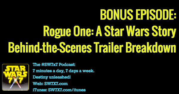 bonus-SWCE-rogue-one-trailer