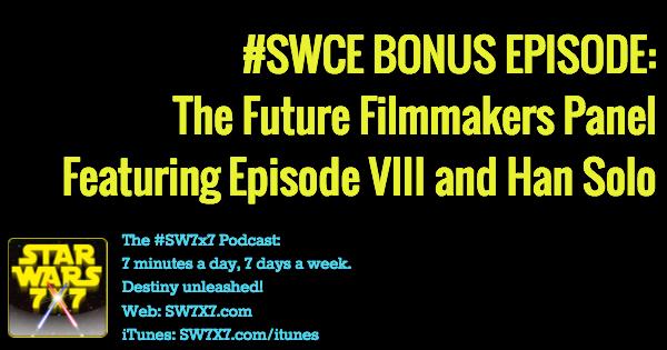 bonus-SWCE-star-wars-episode-viii-han-solo