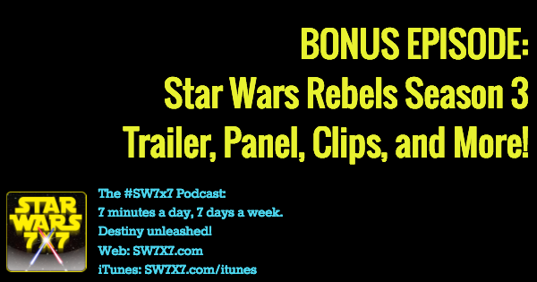 bonus-SWCE-star-wars-rebels
