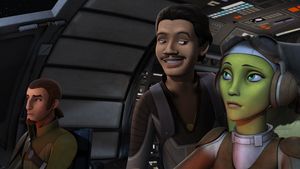 idiots-array-star-wars-rebels