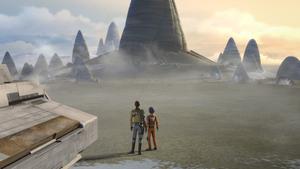 path-of-the-jedi-star-wars-rebels