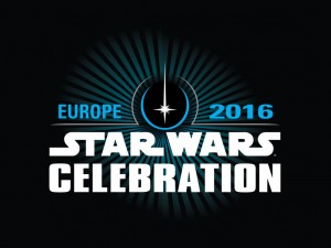 star-wars-celebration-europe-logo