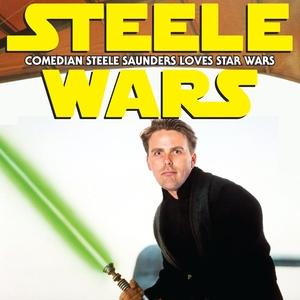steele-saunders-steele-wars