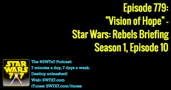 779-vision-of-hope-star-wars-rebels