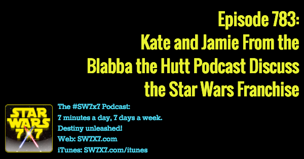 783-kate-jamie-blabba-the-hutt-star-wars