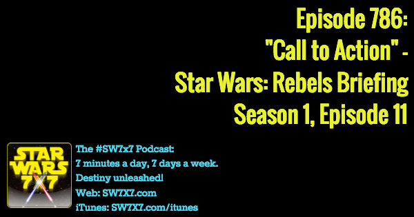 786-call-to-action-star-wars-rebels