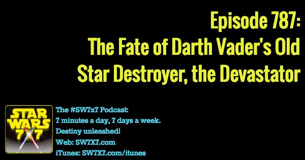 787-devastator-star-destroyer-star-wars-fiction