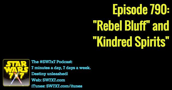 790-rebel-bluff-kindred-spirits-star-wars-fiction
