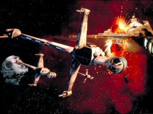 b-wings-battle-of-endor