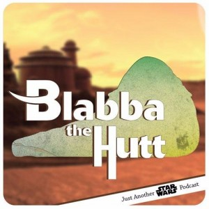 blabba-the-hutt