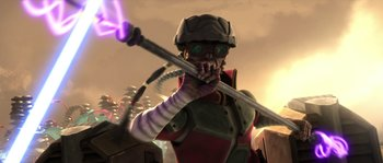 bounty-hunters-star-wars-clone-wars