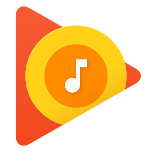 Subscribe via Google Play Music now!