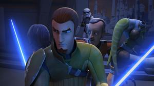 vision-of-hope-star-wars-rebels