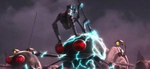 zillo-beast-clone-wars
