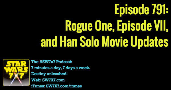791-rogue-one-episode-viii-han-solo-update-star-wars