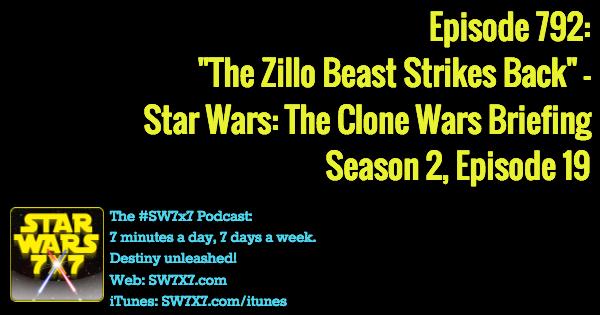 792-zillo-beast-strikes-back-star-wars-clone-wars
