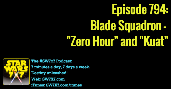 794-blade-squadron-zero-hour-kuat-star-wars-fiction