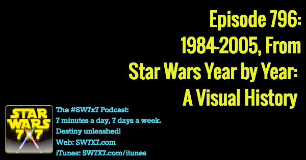 796-star-wars-year-by-year-visual-history-1984-2005