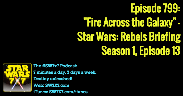 799-fire-across-the-galaxy-star-wars-rebels