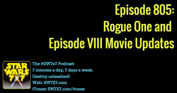 805-rogue-one-episode-viii-update-star-wars