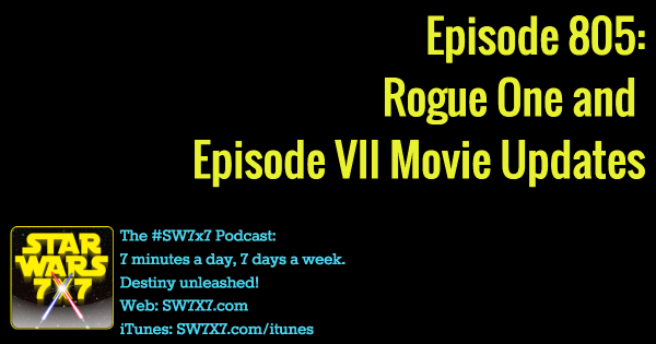 805-rogue-one-episode-viii-update-star-wars