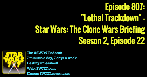 807-lethal-trackdown-star-wars-clone-wars