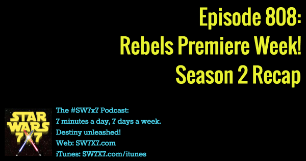 808-star-wars-rebels-season-2-recap