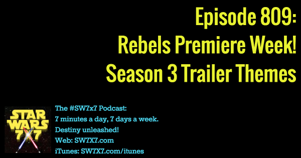 809-star-wars-rebels-season-3-trailer-themes