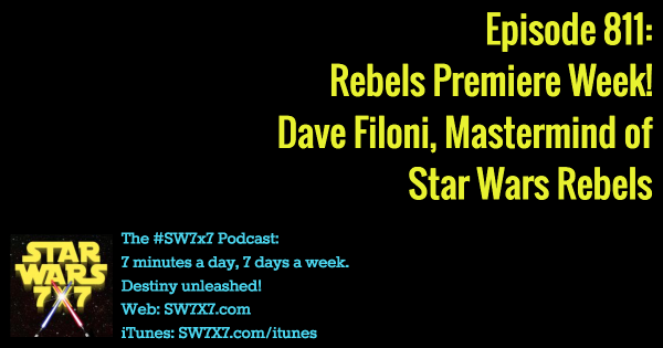 811-star-wars-rebels-dave-filoni