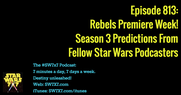 813-star-wars-rebels-season-3-predictions