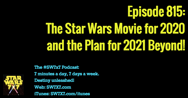 815-star-wars-movie-2020-beyond