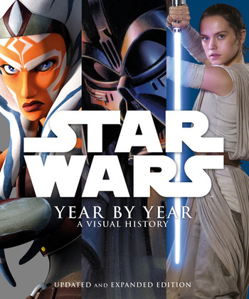 Star-Wars-Year-by-Year-2016-cover