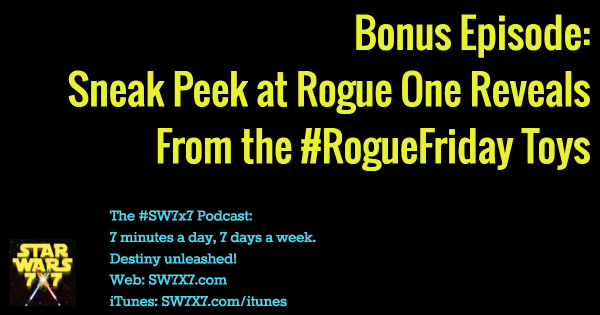 bonus-star-wars-rogue-one-force-friday-reveals