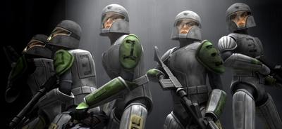 clone-cadets-star-wars-clone-wars